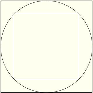Square_Circle_Square (319x318, 9Kb)