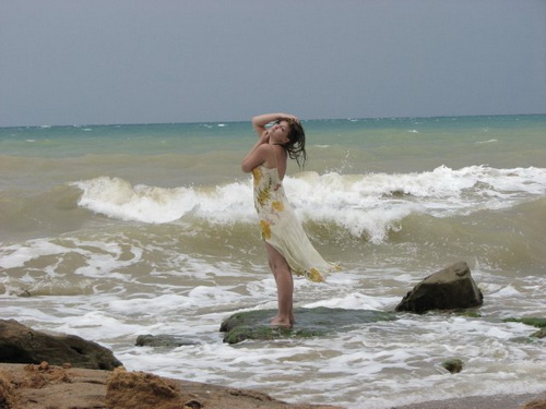 fotosessiya_na_more_foto_13.jpg1 (700x575, 135Kb)