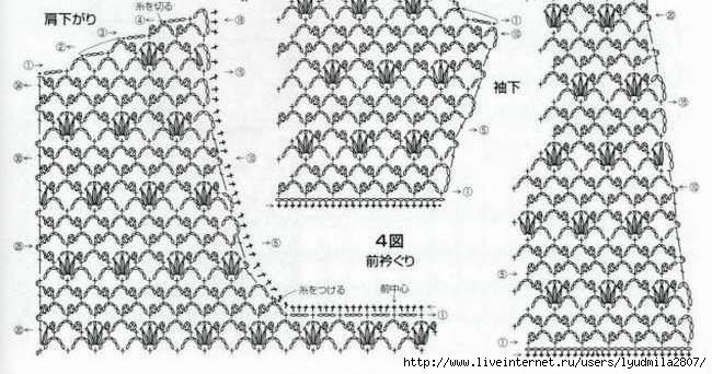 19-75- (650x342, 170Kb)