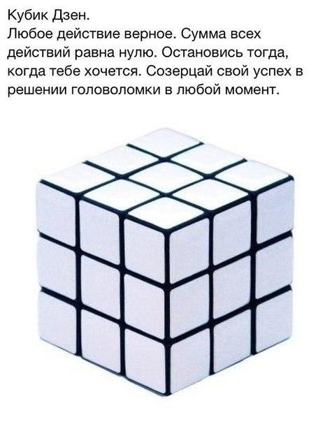 --- (475x604, 46Kb)