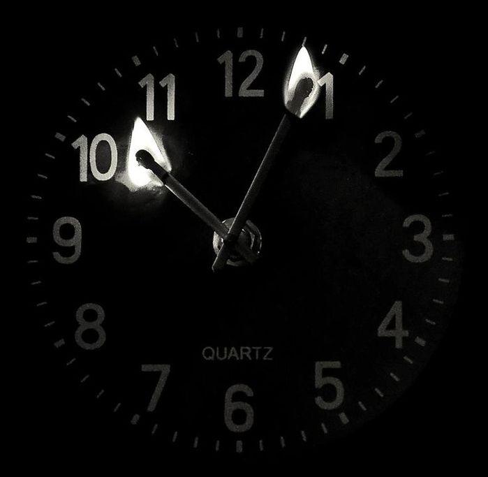 qDm4gI_UpXU (360x333, 18Kb)