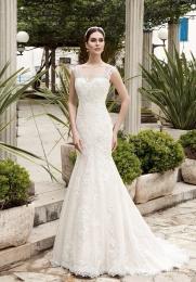 dress_15897_2 (181x260, 70Kb)