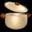 pot (64x64, 5Kb)