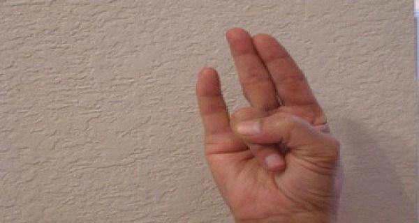 hand-yoga_5-622x465 (600x320, 128Kb)