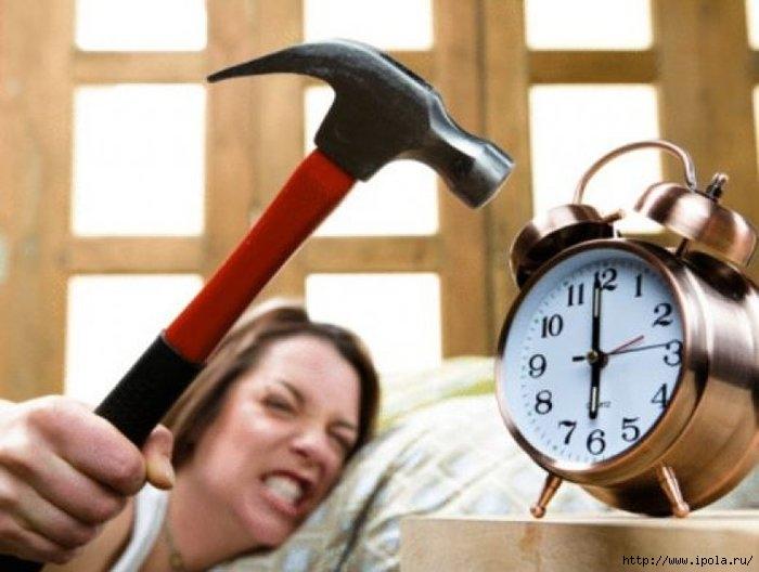 """alt=""""Просыпаемся бодро утром с йогой!""""/2835299_IOGA_PROSIPANIE (700x528, 153Kb)"""