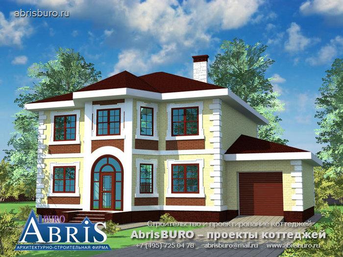 проект дома/3417827_k205250_3d_fasad_800x600 (700x525, 144Kb)