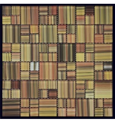 steklyannaya-mozaika-wl-05a (398x425, 154Kb)