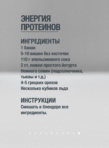 6026859_5iThggtoZXE (446x604, 33Kb)