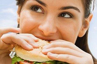 Холестерин не вреден (325x216, 17Kb)
