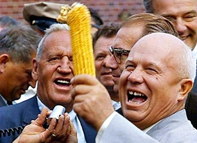 кукуруза1а (640x465, 279Kb)