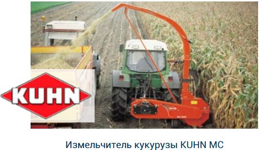 кукуруза5 (538x310, 323Kb)