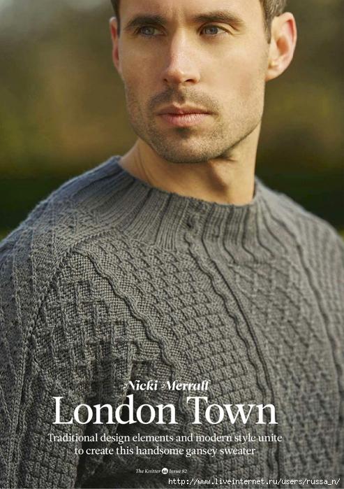 London_Town2 (493x700, 283Kb)
