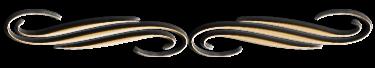 разделитель золотой.2 (375x68, 29Kb)