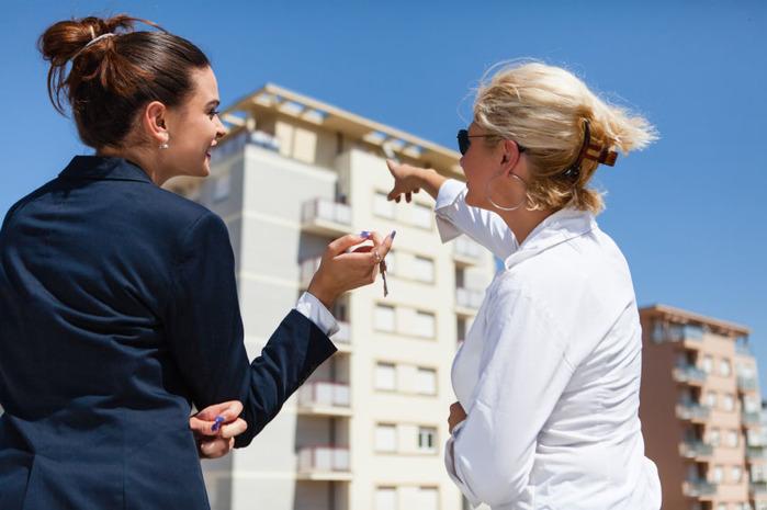 """alt=""""Как правильно выбрать квартиры в новостройке?""""/2835299__3_ (700x465, 86Kb)"""