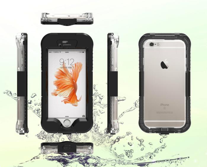 2015-новое-поступление-жизнь-водонепроницаемый-чехол-для-i6-iphone-6-s-водонепроницаемый-чехол-розничной-упаковке (700x565, 251Kb)
