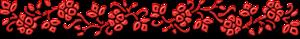 0_79be4_ff8e8691_M (300x39, 28Kb)