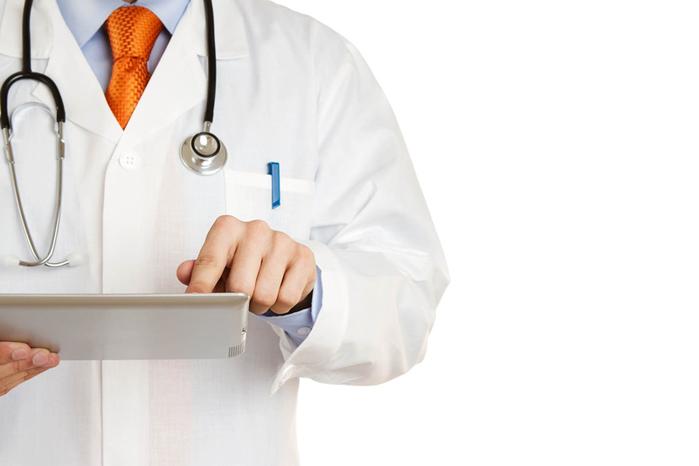 запись на прием к врачу онлайн