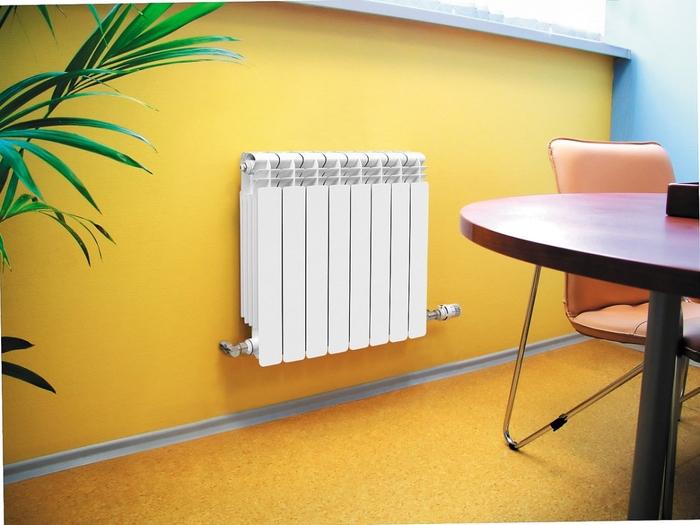 радиатор отопления/3905655_cfvfdsd2 (700x525, 244Kb)