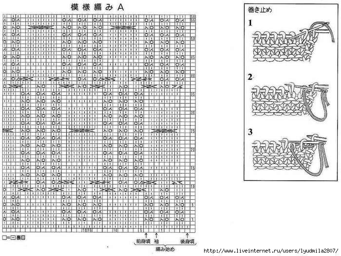 3-47 (700x527, 257Kb)