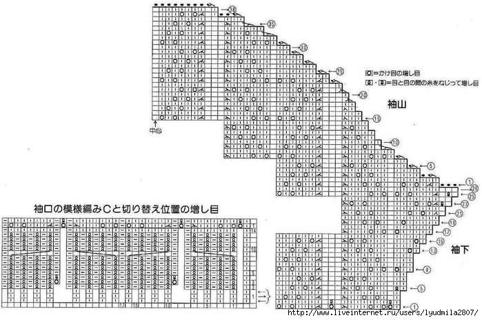 17-69 (700x464, 196Kb)