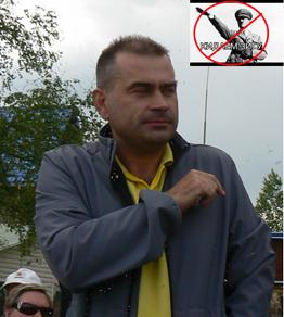 Андрей Волков/6140515_volkov_andrei (262x292, 109Kb)