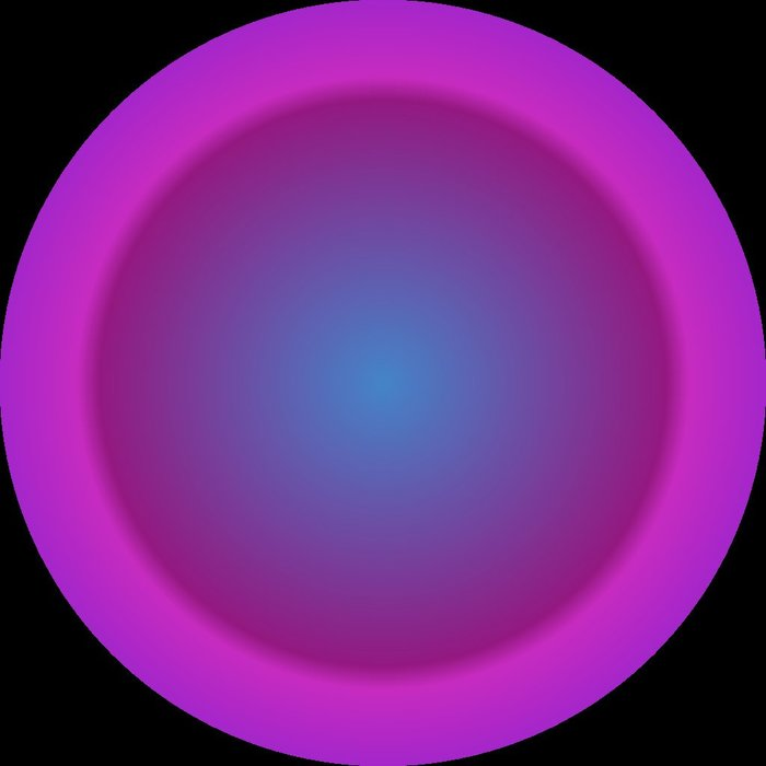 C01NtSDXUAAqIhE (1) (700x700, 24Kb)