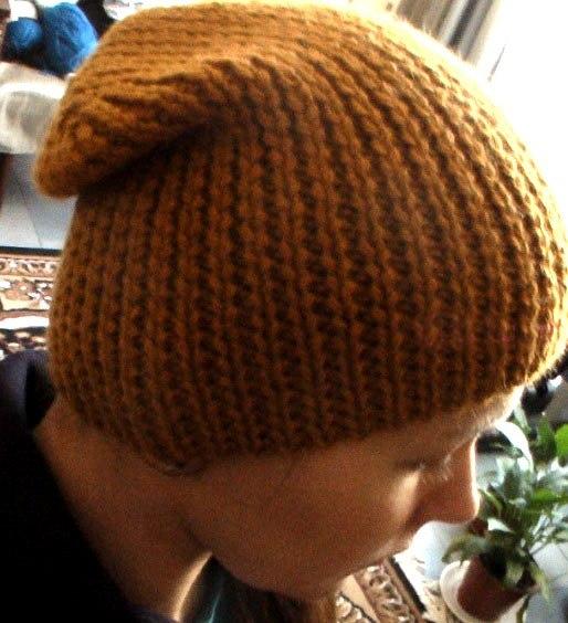 шапка-1-3 (514x564, 268Kb)