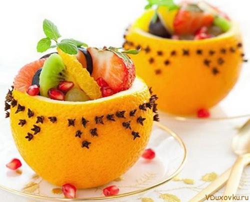 фрукты (500x404, 68Kb)