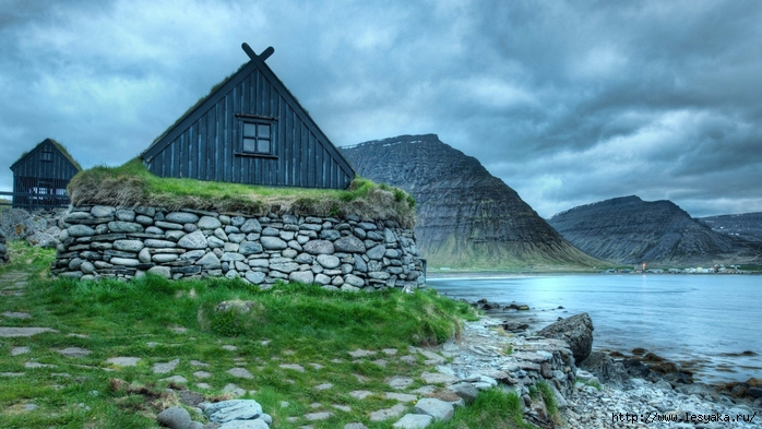 iceland-iceland-sky-clouds-house-mountain-lake-hdr (700x393, 253Kb)