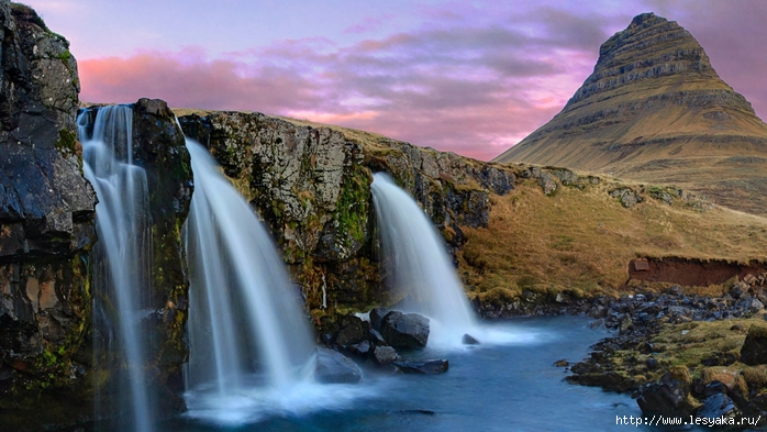 kirkjufell_mountain_waterfalls_iceland-1920x1080 (700x393, 253Kb)