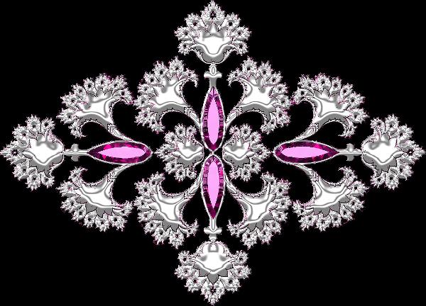 element-16 (600x432, 317Kb)
