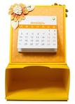Превью календарь (501x700, 179Kb)
