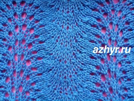 3937411_58Azhurnyjuzorspitsami (450x338, 60Kb)