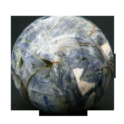 kianit3 (170x170, 172Kb)