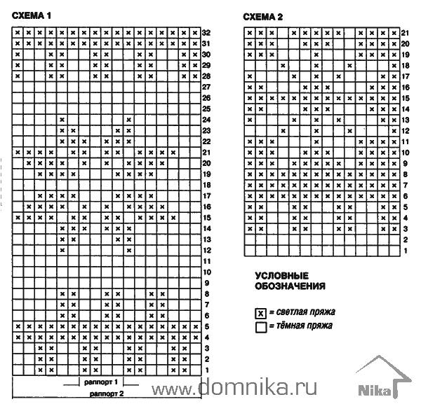 hat_zvezdi (600x587, 21Kb)