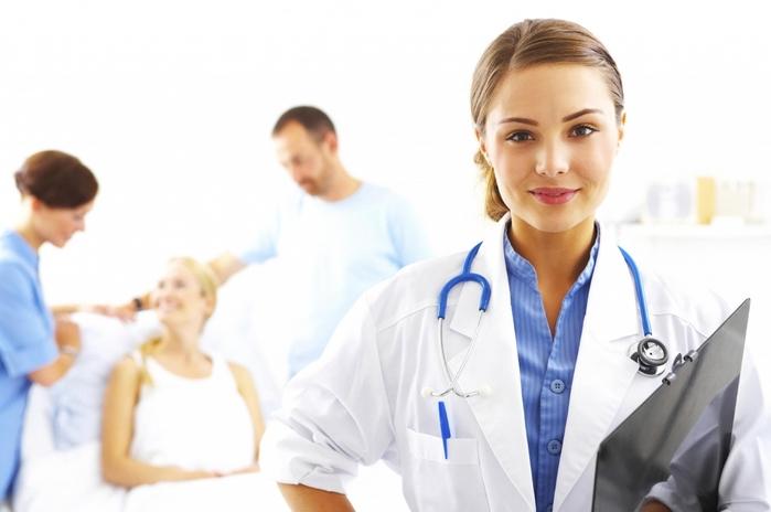справочная врачей и клиник москвы /4552399_88348875910749146 (700x464, 145Kb)