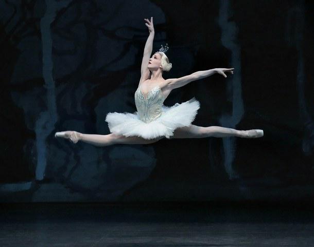 3180456_ballet (610x481, 33Kb)
