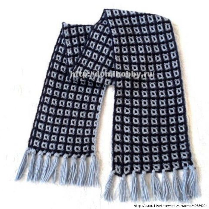 шарф1 (700x700, 271Kb)