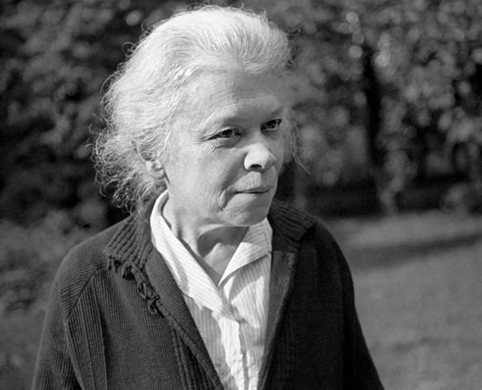 Тайны биографии матери Ленина, Марии Александровны Ульяновой Бланк