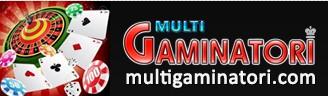 gaminatorslot/2719143_gaminatorslot (328x96, 16Kb)