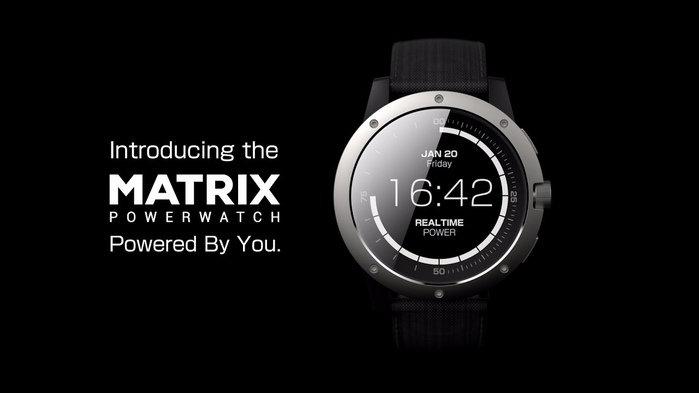 часы Matrix PowerWatch 1 (700x393, 64Kb)