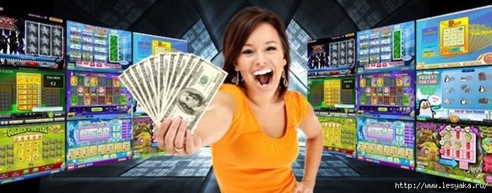 игровые автоматы казино Вулкан/3925073_img158 (700x275, 168Kb)