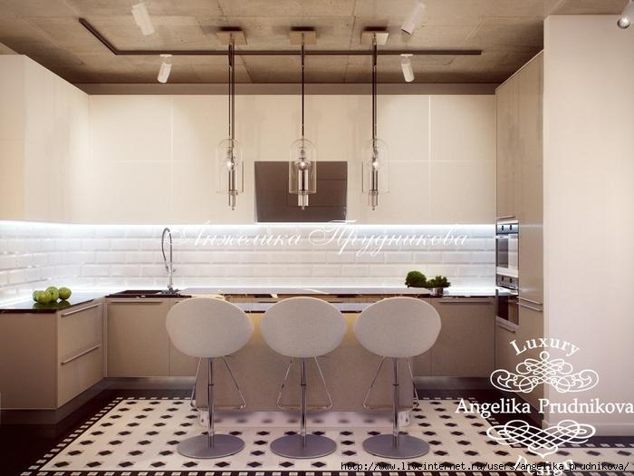 17-2 кухня гостиная (700x525, 238Kb)