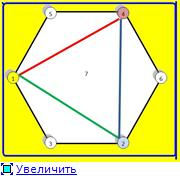 Вся информация идёт через цвет... 133804783_2851019_b8acf02d5c1ct