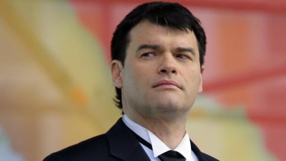 Dyatlov-Evgenii-12-iyun-2008_1 (580x326, 125Kb)