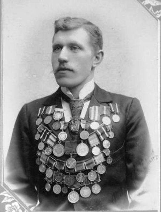 1900Peder Østlund (531x700, 45Kb)