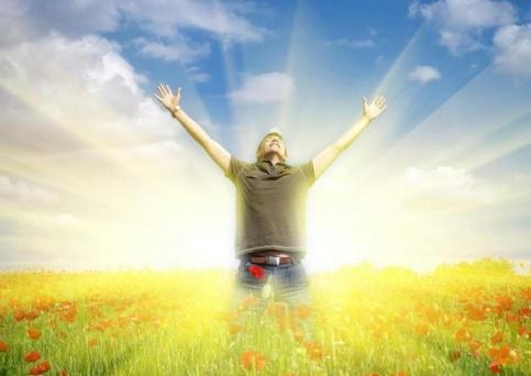 духовное пробуждение, симптомы и признаки (483x342, 45Kb)