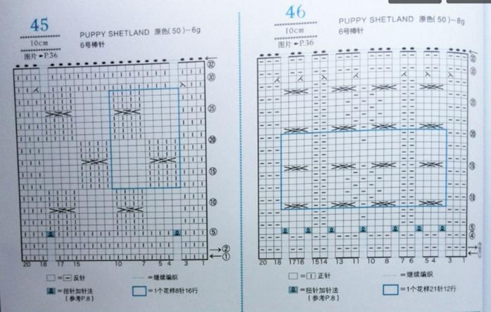 5сСнееимгггок (700x444, 490Kb)