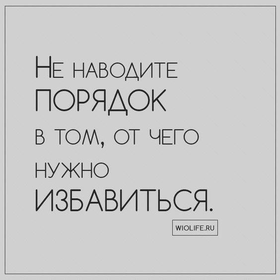 402045a6f28891ccbf803952b022a3a5 (564x564, 23Kb)