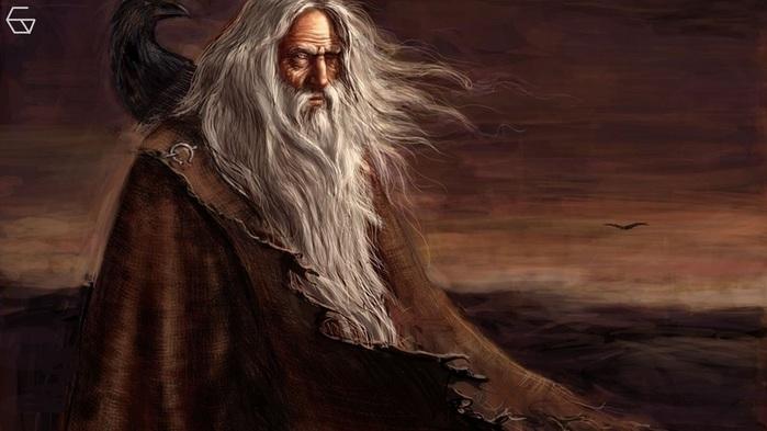 odin_mythology_ravens_gods_paganism (700x393, 79Kb)